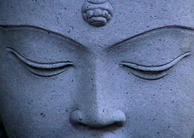 buddhaeyes_003